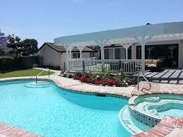 huge 2500 sq ft 4 bedrooms 4 baths homeaway southwest anaheim
