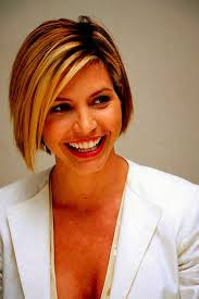 hair style that is popular for 2105 20 straight short haircuts for women short hairstyles 2016