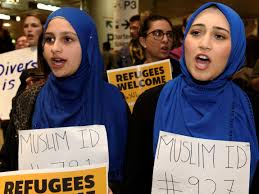 Alabama travel ban images Trump 39 s new travel ban might be better politically than legally jpg