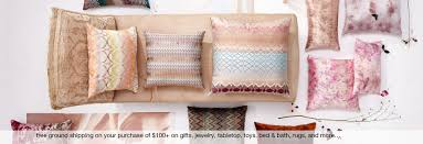 Beautiful Sofa Pillows by Throw Pillows In Nyc For Your Home Or Apartment At Abc Home