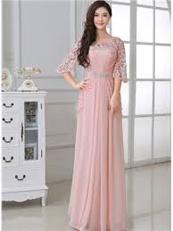 junior prom dresses cheap plus size short junior prom dresses