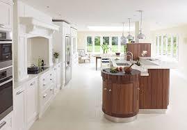 kitchen islands uk planning the kitchen island property price advice