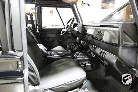 land rover pakistan 1997 land rover defender fusion luxury motors