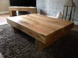 best wood for coffee table best wood for coffee table interior design ideas cannbe com