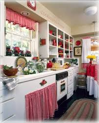 fun kitchen decor kitchen decorating ideas interior and decorating