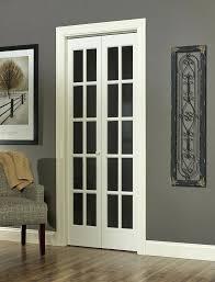 home depot interior doors sizes doors interior size of interior doors home