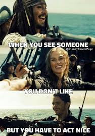 Pirates Of The Caribbean Memes - 33 funniest pirates of the caribbean memes that will make you giggle