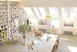 renovation 1 home decor inspiration on best pinterest boards for