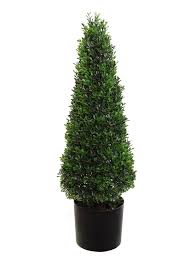 Cheap Decorative Topiary Trees find Decorative Topiary Trees