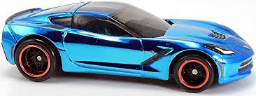 hotwheels corvette stingray 2014 corvette stingray 73mm 2013 wheels newsletter