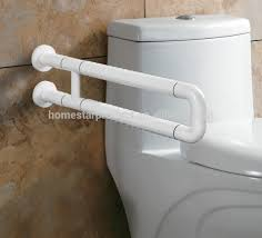 Toilet Handrail Stair Grab Bar Stair Grab Bar Suppliers And Manufacturers At