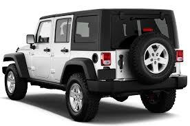green jeep wrangler unlimited 2012 jeep wrangler unlimited reviews and rating motor trend