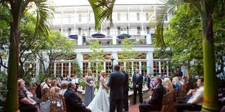 wedding venues new orleans royal sonesta new orleans weddings get prices for wedding venues
