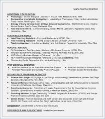 resume resume exles marine biologist resume exle globish me