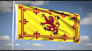 national anthem of scotland