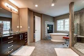 unique home designs bathroom designs 2012 dr house