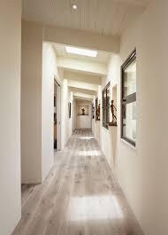 White Engineered Wood Flooring Engineered Wood Flooring Bedroom Traditional With White Molding