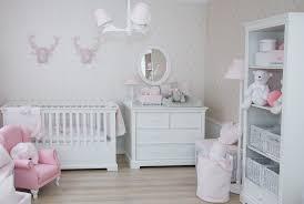 bookshelves for babies and children
