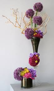 flower centerpieces for weddings alternative ideas for wedding centerpieces