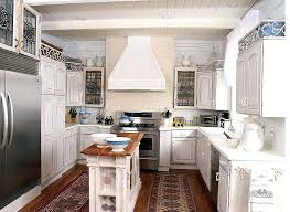 space for kitchen island kitchen islands for small spaces geekoutlet co