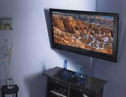 full motion corner tv wall mount sanus vmaa26 full motion wall mounts mounts products sanus