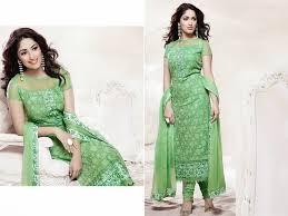 latest dress designs pakistani 2015 pakistan fashion 2015 howpk
