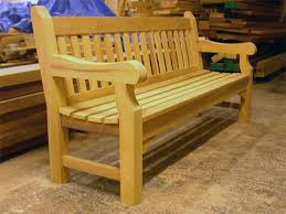 woodworking projects for beginners pdf free wooden furniture plans