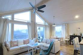 Interior Design Beach House Home Design Ideas - Interior design beach house