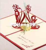 korean new year card cheap ideas for handmade cards find ideas for handmade