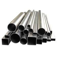 square ornamental tubing structrual ornamental tubing