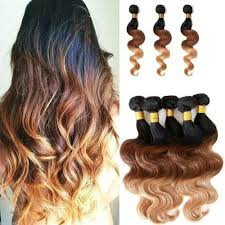 hair extensions on hair ombre hair extension hair extensions innovation care pune id