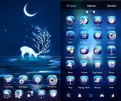 android themes best android themes 2 beebom