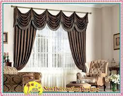 carten design 2016 curtains 2016 modern curtain designs latest trends in window