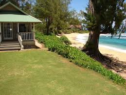 haena love shack beach cottage jean and abbott properties