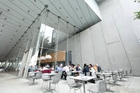 Restaurant Patio Dining The Absolute Best Outdoor Dining In New York