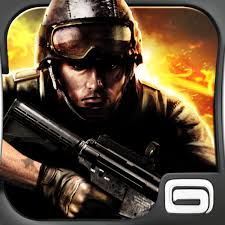 modern combat 3 apk free ipa apk of modern combat 3 fallen nation for free