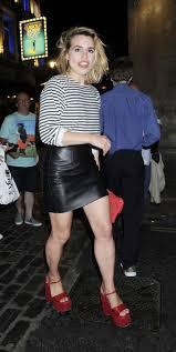 Icon Billie Piper As Belle De Jour Wearitforever 97 Best Billie Piper Images On Pinterest Billie Piper Rose