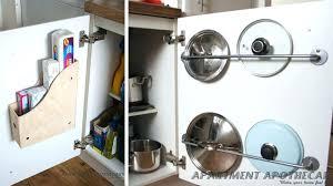 barre suspension cuisine barre suspension cuisine tringle de cuisine appartment apothecary