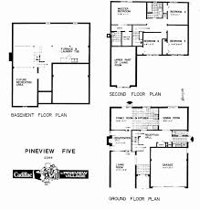split house plans remarkable california split house plans ideas best inspiration of