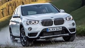 best bmw lease deals best bmw deals lease offers november 2017 carsdirect