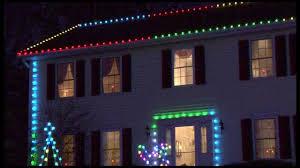 imposing decoration led color changing lights led 50 m5