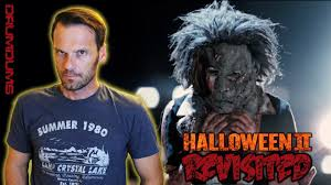 rob zombie u0027s halloween 2 revisited filming locations youtube