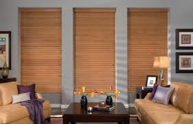 Cheapest Wood Blinds Wood Blinds 1