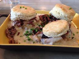 brunch the persnickety biscuit