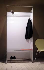 Yesss Wohnzimmer Die Besten 25 Garderobe Unten Ideen Auf Pinterest Garderobe