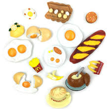 Decorative Magnets For Sale Popular Blank Refrigerator Magnets Buy Cheap Blank Refrigerator