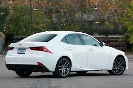 white lexus lexus is 250 awd f sport picture 103125 lexus photo gallery