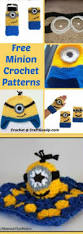 406 best crochet patterns for cool people images on pinterest