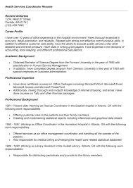Business Development Coordinator Resume Samples Visualcv Resume by Cheap Personal Statement Writers Websites For Phd College Essay
