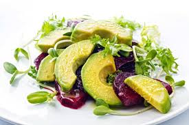 25 foods to lower high blood pressure lower your blood pressure fast